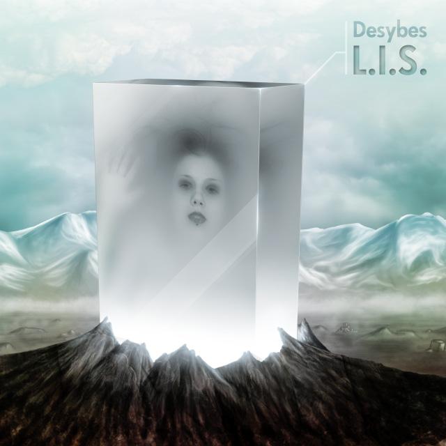 Desybes - L.I.S.